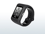 "TrueMove H Launches ""True IoT Smart Watch"" With SIM"