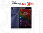 ใหม่! True SMART TAB 4G e-Biz