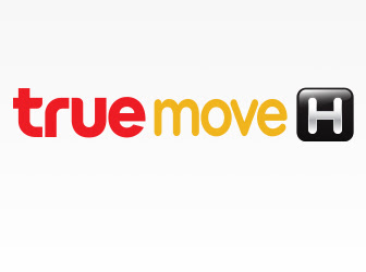 Better than ever for iPhone 6s from TrueMove H