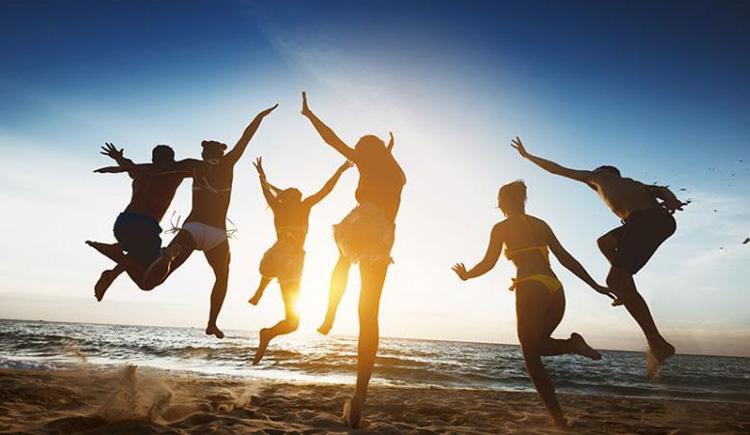 หาเพื่อนร่วมทริป, หาเพื่อนเดินทาง, หาเพื่อนเที่ยว, ท่องเที่ยว, ออกทริป, พักร้อน, เดินทาง
